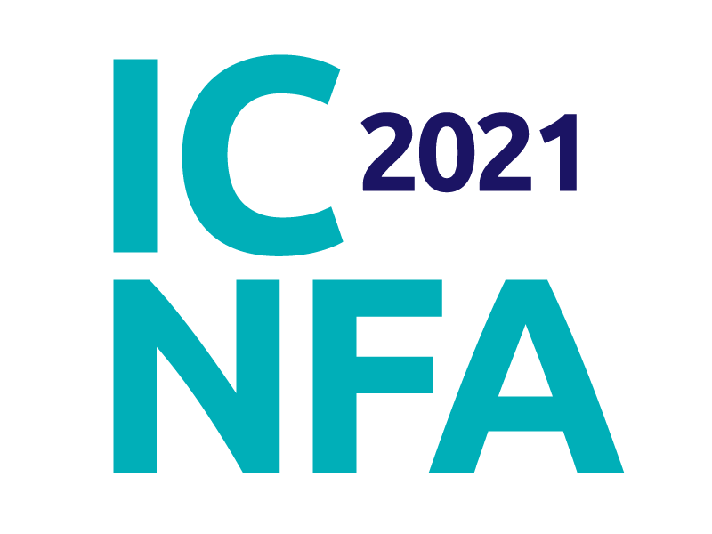 International Conference on Nanotechnology: Fundamentals and Applications (ICNFA'21)